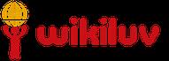 WikiLuv इस वेबसाइट पर आपको सभी टॉपिक्स जैसे हेल्थ टिप्स, लाइफस्टाइल, मोटिवेशन, सक्सेस टिप्स, सरकारी नौकरी, और इन्टरनेट से सम्बंधित सभी जानकारी मिलती रहेगी.