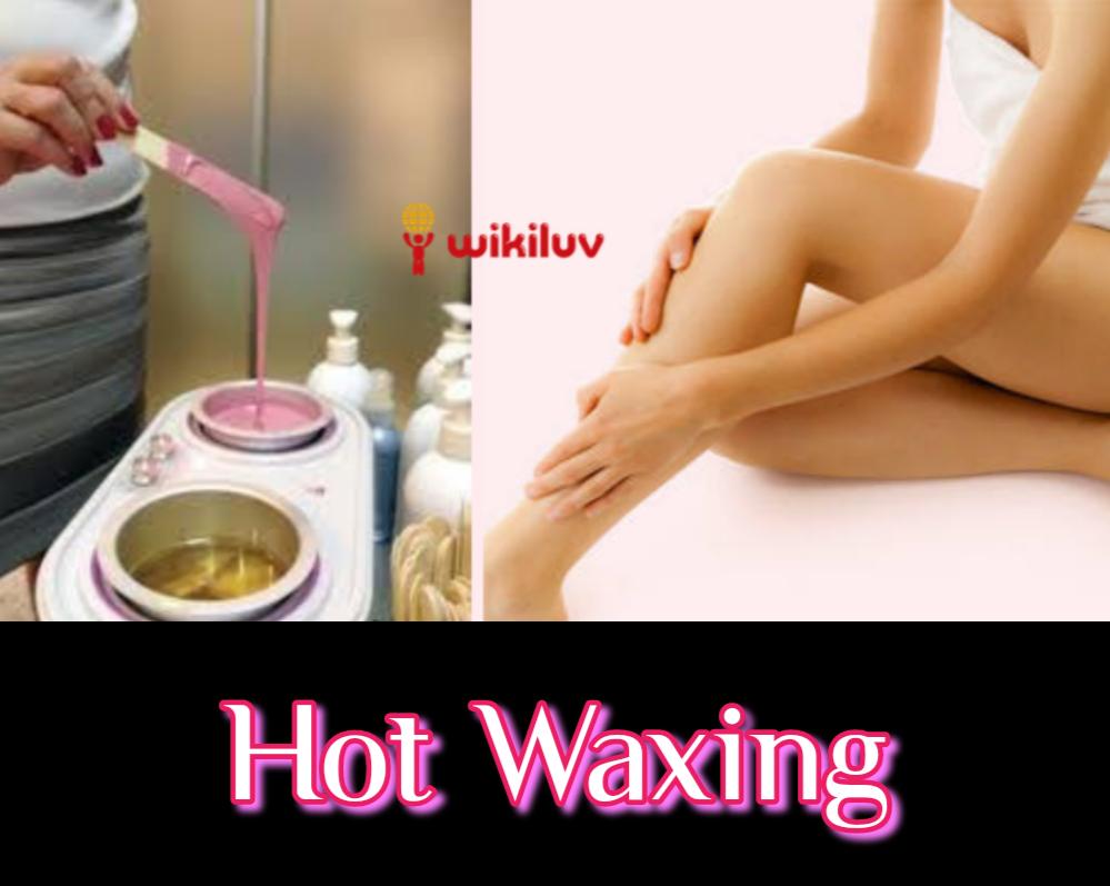 वैक्सिंग, waxing, waxing in hindi, वैक्सिंग क्या होती है, वैक्सिंग के कितने प्रकार हैं, वैक्सिंग कितने प्रकार की होती है, वैक्सिंग के प्रकार, टाइप्स ऑफ वैक्सिंग, waxing ke kitne prakar hain, waxing kitne prakar ki hoti hai, types of waxing, hot wax kya hai, hot wax in hindi, Benefits of Different Kind of Waxing in Hindi, Different Kind of Waxing in Hindi,वैक्स इन हिंदी, वैक्स क्रीम, waxing cream in hindi, types of waxing cream in Hindi, Waxing का मतलब क्या होता है, What is Waxing, what is waxing in hindi, wax in hindi, Waxing At Home, कोरोना काल में घर पर करना, Wax meaning in Hindi, वैक्स मतलब हिंदी में, Homemade Wax, हेयर रिमूव वैक्सिंग क्या हैं, वैक्स कितने प्रकार की होती है?, हेयर रिमूवल विथ वैक्सिंग, hair removal with waxing, कौन-सा वैक्स है आपके लिए बेहतर कोल्ड या हॉट, cold wax in hindi, cold wax kya hain, cold wax kya hoti hain, cold wax kya hai,types of cold wax, types of cold wax, types of cold waxing, cold wax me kon-kon si wax aati hai, cold waxing me Kaun-kaun si wax aati hain, कोल्ड वैक्स इन हिंदी, कोल्ड वैक्स क्या है, कोल्ड वैक्स क्या होती हैं, कोल्ड वैक्स के प्रकार, कोल्ड वैक्स में कौन-कौन सी वैक्स आती है,Different Kind of Cold Waxing in Hindi, hard wax mein kaun- kaun si waxing aati hai,hard wax in hindi, hard waxing kitne pyakar ki hoti hai, hard waxing kya hai, types of hard waxing, hard wax kya hai, हार्ड वैक्स में कौन कौन सी वैक्स आती हैं, हार्ड वैक्स, हार्ड वैक्स इन हिंदी, हार्ड वैक्स कितने तरह की होती हैं, Different Kind of Hard Waxing in Hindi, हार्ड वैक्सिंग के प्रकार, कहा कहा हार्ड वैक्सिंग का यूज़ किया जाता है, हार्ड और हॉट वैक्स, हॉट और हार्ड वैक्स, hot&hard wax, hard&hot wax, soft wax kya hain, soft wax in hindi, soft waxing in hindi, soft waxing me kon-kon si wax aati hain, types of soft wax, soft wax kitne prakar ki hoti hai, soft wax kya hai, Different Kind of soft Waxing in Hindi, सॉफ्ट वैक्सिंग के प्रकार, कितने प्रकार की सॉफ्ट वैक्सिंग होती है, क्या सॉफ्ट वैक्सिंग को गर्म करना पड़ता हैं, कितने तरह की सॉफ्ट वैक्सिंग होती हैं, कौन कौन स