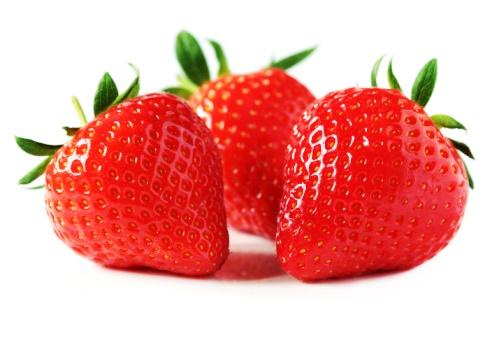 sugar diabetes control karne ke tarike