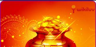 अक्षय तृतीया, Akshaya tritiya, अक्षय तृतीया के पर्व का महत्व,Akshaya Tritiya ke Parv ka Mahattv अक्षय तृतीया के पर्व का क्या महत्व है,Akshaya Tritiya ke Parv ka kya Mahattv hai, akshaya Tritiya Parv ki Pooja aur Poojan Vidhi, Akshaya Tritiya Par Kya Shubh Kaam Karna Khahiye, Akshaya tritiya ko kya kya kharidna chahiye, subh muhurat, अक्षय तृतीया - विकिलव, Akshaya tritiya- wikiluv, Akshaya Tritiya 2021, Akshaya Tritiya 2021-wikiluv, अक्षय तृतीया 2021- विकिलव, विकिलव,wikiluv, wikiluv.com, www.wikiluv.com, wikipedia, विकिपीडिया,सोना किस दिन नहीं खरीदना चाहिए, सोना खरीदने का शुभ दिन, सोना खरीदने के लिए शुभ मुहूर्त क्या है, लक्ष्मी मंत्र, महालक्ष्मी मंत्र, सुख - समृधि के पाने के लिए लक्ष्मी मन्त्र,दरिद्रता दूर करने के लिए माँ लक्ष्मी मंत्र, पारिवारिक सुख और समृधि और धनवान बनने के लिए महालक्ष्मी मंत्र, अक्षय तृतीया की पूजा, अक्षय तृतीया की पूजा और पूजन विधि, अक्षय तृतीया क्यों मनाई जाती है और क्या खरीदा जाता हैं,शुभ मुहूर्त, खरीददारी के लिए शुभ मुहूर्त,अक्षय तृतीया पर क्या शुभ कार्य करें, Jain Dharm Me Akshaya Tritiya Ka Mahatv Know In Hindi , आखा तीज कब है, आखातीज कौन से महीने में है, अक्षय तृतीया 2021 विवाह मुहूर्त, 2021 में अक्षय तृतीया कब की है, आखा तीज कब की है 2021, अक्षय तृतीया कब है 2021, Akshaya Tritiya 2021 Puja Vidhi and Shubh Muhurat Time in Jansatta, akshaya tritiya puja vidhi and shubh muharat, अक्षय तृतीया कब मनाई जाती है, गृह प्रवेश शुभ मूहुर्त 2021, Akshaya Tritiya 2021, अक्षय तृतीया मई के महीने में कब है, जानें शुभ मुहूर्त और पंचांग, Akshaya Tritiya 2021, जानिए क्यों है अक्षय तृतीया का इतना महत्व, पूजा विधि और पौराणिक कथाऐ,