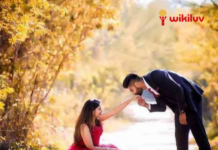 ladkiyo को कैसे propose करे?, लड़की को किस तरह से propose करे जिससे लड़की पट जाये ?, लड़की को propose करने से पहले क्या क्या ध्यान राखना चाहिए ?, ladki ko kaise propose kare?, how to propose any girl?, लड़की खुद प्रोपोज़ करे, प्रपोज करना है, डरें नहीं बस कह दें, कैसे लड़की को प्रपोज करें , Ladki Ko propose kaise kare, Ladki Ko propose kaise kare wikiluv, कैसे लड़की को प्रपोज करें विकिलव, प्रपोज करने का तरीका, लड़की लड़का प्रपोज कैसे करें, लड़की को प्रपोज़ कैसे करे, Ladki Ko Propose karane ka tarika, Ladki ko propose karne ke kya tarike hain, लड़की को प्रपोज करने का सबसे अच्छा तरीका, लडकी को प्रपोज कैसे करते हैं, लड़की को प्रपोज करने का सबसे अच्छा तरीका क्या हैं, लड़की को कैसे गिफ्ट देना चाहिए, लड़की को डेट पर कैसे ले जाए, लड़की से फोन पर किस तरह की बात करे कि वह प्रोपोज कर दे,How to propose a Girl in Hindi, विकिलव, wikiluv , wikiluv.com, www.wikiluv.com