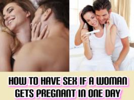 pregnant hone ke liye kaise sambhog karna chahiye, तितली सेक्स पोजीशन, Butterfly sex position, Is it possible to get pregnant in a day?, Ways to become pregnant in one day, एक दिन में गर्भवती बनने के उपाय, कैसे सेक्स करें कि एक दिन में औरत गर्भवती हो जाए, How to have sex if a woman gets pregnant in one day, How to have sex in a day if a woman gets pregnant, Measures to pregnant a woman in a day, एक दिन में औरत को प्रेग्नेंट करने के उपाय, How to have sex if a woman gets pregnant in one day, माँ बनने के तरीके, Ways to be a mother, एक ही बार में आसानी से गर्भवती होने के उपाय, Ways to get pregnant easily, how to get pregnant fast, Jaldi pregnant hone ke upay, Jaldi pregnant hone ke tips, शीघ्र गर्भवती होने के बेहतरीन उपाय, गर्भवती होने के घरेलू उपाय, गर्भ ठहरने की विधि, प्रेग्नेंट होने के लिए कब सम्बन्ध बनाना चाहिए, प्रेग्नेंट होने के लिए क्या खाना चाहिए, एक महीने में गर्भवती होने की संभावना को अधिकतम, प्रेग्नेंट होने के लिए इंजेक्शन, गर्भ ठहरने की दवा Patanjali, how to get pregnant faster in hindi, How to get pregnant, ways and tips to get pregnant fast, When Is the Best Time to Have Sex to Get Pregnant, Know when is the right time to become pregnant, what is ovulation time, जानिए कब होता है प्रेग्नेंट होने का सही समय, क्या है ओवुलेशन टाइम, Special Diet During Pregnancy, How to get pregnant in Hindi ? , गर्भधारण करने का सही उपाय, गर्भधारण के लिये कब करें सम्भोग, Pregnant Tips, When to conceive for pregnancy, गर्भ ठहरने की विधि,How to not get pregnant in Hindi,I need to get pregnant this month,How a girl get pregnant,प्रेग्नेंट होने के लक्षण,बेस्ट टाइम तो गेट प्रेग्नेंट आफ्टर योर पीरियड, शीघ्र गर्भवती होने के उपाय, जल्दी गर्भवती होने के उपाय, शीघ्र प्रेग्नेंट होने के तरीके, जल्दी प्रेग्नेंट होने के तरीके, प्रेग्नेंट होने के लिए सही सेक्स पोजीशन, जल्दी प्रेग्नेंट होने के लिए कैसी सेक्स पोजीशन को करें, Ways to get pregnant early, ways to get pregnant early, ways to get pregnant early, ways to get pregnant early, right sex position to be pregnant, what sex position to get 