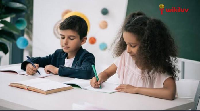 बच्चों में पढ़ाई की रूचि कैसे बढ़ाएं ?, बच्चों की पढ़ाई में रुचि बढ़ाने के लिए उपाय, पढ़ाई में कैसे बढ़ाएं बच्चों की रुचि, बच्चे का पढ़ाई में है मन तो आजमाए इन उपायों को, बच्चे का पढ़ाई में है मन तो क्या करें, पढ़ाई में कैसे बढ़ाएं रूचि, बच्चों का मन पढ़ाई में कैसे लगाएं, पढ़ाई में मन लगाने के उपाय, पढ़ाई में मन नहीं लगता तो क्या करना चाहिए, बच्चों का पढ़ाई में मन न लगने का कारण, पढ़ाई में एकाग्रता के लिए लाल किताब उपचार, पढ़ाई में मन लगाने का मंत्र, कैसे पढ़ाई में कमजोर छात्रों को सुधारने के लिए, पढ़ाई में मन लगाने के उपाय, पढ़ाई में मन क्यों नहीं लगता है कारण बताइए?, बच्चों का पढ़ाई में मन लगाने के लिए क्या करना चाहिए?, पढ़ाई करने का सही तरीका क्या है?, बच्चे पढ़ते नहीं है क्या करें?, पढ़ाई में मन लगाने के उपाय, पढ़ाई में तेज कैसे बने, Padhai Mein Man Kaise Lagaye, how to make a child interested in studying, How to increase interest in children's studies, पढ़ाई में मन लगाने का आसान तरीका, पढ़ाई में मन नहीं लगता तो क्या करना चाहिए, Wikipedia, wikiluv, wikiluv.com, www.wikiluv.com, विकिलव, jagranjosh, momspresso, gyanportal, acchibaat, patrika,