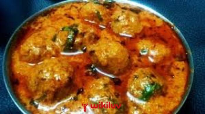 Dinner Recipes,Main Dishes,Aloo dum banane ka sahi tarika,Archana,Banarasi Dum Aloo,bharatkitchen,Bharwan Dum Aloo,Bhupi,Chatpate Dum Aloo,Chatpate Dum Aloo Recipe in Hindi,Chef Harpal Singh,Dhaba style dum aloo,DUM AALU KI RECIPE IN HINDI,Dum Aloo (Baby Potatoes cooked in spicy gravy),dum aloo banarasi,Dum Aloo kaise banaye,dum aloo kashmiri,Dum Aloo Perfect Recipe,dum aloo punjabi,Dum Aloo Punjabi Recipe,Dum aloo recipe,Dum Aloo Recipe – New Method,Dum Aloo Recipe (step by step),Dum aloo recipe in hindi,Dum Aloo Recipe In Marathi,Dum Aloo Recipe Sanjeev Kapoor,Dum Aloo Recipe-Kashmiri Shahi Aloo Dum,Dum Aloo without onion,Easy Dum Aloo Recipe,faskitchen,foodviva,Ghar bethe banaye hotel jaisa dum aloo,hebbarskitchen,Hotel se achchha dum aloo banaye,How to make Dhaba Style Dum Aloo,How to make dum aloo,How to make dum aloo – Swasthi's Recipes,Indian Restaurant Style dum aalu, Kahmiri dum aalu,indianrecipe,indianzrecipe,indianzrecipes,Indiatv,Instant Pot Dum Aloo,jospreetskitchen,Kabitaskitchen,kashmiri Dum Aloo,Kashmiri Dum Aloo Recipe,Kashmiri Style me Shahi Aloo Dum ki recipe,khanakhajana,Lahori Dum Aloo Recipe,maayeka,Masala dum aloo recipe,mygingergarlickitchen,nishamadhulika,Popular Restaurant Style Punjabi Dum Aloo,Punjabji Dum Aloo,Quick and Easy Delicious Dum Aloo Recipe,Recipe of Dum Aloo in Hindi,Sanjeev Kapoor Khazana,secretindianrecipe,shahi dum aloo punjabi recipe,Spicy Aloo Dum Recipe by Yummybohra recipe,Stuffed dum aloo,Tandoori Dum Aloo,tarladalal,Teekha chatpata dum aloo,dumaloo ki sabji, whiskaffair,yummyrecipes, दम आलू, दम आलू सब्जी बनाने की विधि, दम आलू कैसे बनाये, Classic Dum Aloo Recipe, Kashmiri Dum Aloo Tasty Recipe, कश्मीरी दम आलू, Without Onion And Garlic,पंजाबी दम आलू Punjabi Dum Aloo recipe in hindi, Dum Aloo Recipe, दम आलू ईजी ग्रेवी के साथ ,दम आलू की मसालेदार सब्जी, Masala Dum Aloo ki sabji, शाही भरवां दम आलू , Stuffed dum aloo , Shahi Dum aalu, deshi dum aalu recipe, indian dum aalu sabji, dum aalu ki sabji kaise banaye, dhabe jaisi d