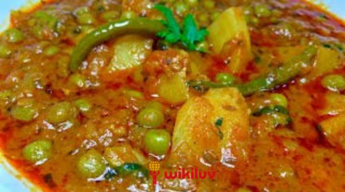 Daily recipe, aaloo mutter masala gravy,aalu matar banane ka tarika,aalu matar gobhi ki sabji,aalu matar ki sabji kaise banaye,aalu matar ki sabji recipe in hindi,aalu matar ki tarahi wali sabji,aalu matar paneer ki sabji,aalu matar tamatar ki sabji,aloo matar bharatzkitchen,Aloo Matar Curry,Aloo Matar Curry Recipe,aloo matar dhaba style,aloo matar ki jhol wali sabji,aloo matar ki sabji hebbars kitchen,aloo matar ki sabji in pressure cooker in hindi,aloo matar ki sabji kaise banati hai,aloo matar ki sabji kaise banaye,Aloo Matar ki Sabzi,aloo matar ki sabzi in pressure cooker,aloo matar ki sabzi punjabi style,Aloo matar ki sabzi without onion and garlic,aloo matar ki sukhi sabji,aloo matar recipe,aloo matar recipe dhaba style,aloo mutter recipe,Alu Matar Curry – Matar Aloo Curry Recipe,alu matar recipe with step by step photo/video,Banarasi Aloo Matar Sabji,bharatzkitchen,Dhaba aalu matar ki sabji,Dhaba Style Aloo Matar Ki Sabji,dry aloo matar sabzi,Easy Aloo Matar Recipe,faskitchen,Healthy Aloo Matar ki Sabzi at home in simple steps,hebbars kitchen,herzindagi,honestcooking,How to make aloo matar,How to make aloo matar ki sabji,how to make Quick & Tasty,indian recipe, indian recipes, indianzrecipe,indianzrecipes,Indiatv,jobpreetskitchen,Kabitaskitchen,khanakhazana,maayeka,Masaledar aloo matar ki sabji,Matar Aloo Curry recipe,Matar Batata Bhaji,nishamadhulika,Punjabi aloo matar ki sabji,Punjabi Style Aloo Matar ki Sabji,resstaurant style aloo matar ki sabji,Restaurant Style Aloo Matar,restaurant style aloo matar ki sabji,somethingcookingwithalpha,sumanjsingh,tangy and spiced aloo matar gravy recipe,thealternative,uble hue aalu matar ki sabji,uble huye aalu ki sabji,What is Aloo Matar ki sabzi?, झटपट बनने वाली आलू-मटर की सब्जी,yummyrecipes,आलू मटर की ग्रेवी वाली सब्जी,आलू मटर की मसालेदार सब्ज़ी नए तरीके,आलू मटर की सब्जी बनाने का तरीका,ढाबा स्टाइल आलू मटर,ढाबा स्टाइल आलू मटर रेसिपी,तीखे चटपटे लहसुनियाँ आलू मटर की सब्जी,बड़ी आसानी से और तुरंत बन जाने वाली आलू मटर की सब्