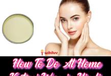 What is Bowl Wax, How To Do At Home Bowl Wax , Benefits of bowl wax , What is katori wax,What is katori wax in hindi, Homemade Katori Wax for Face,Facial hair removal, waxing karne ka tarika at home , face waxing, face waxing in hindi, Katori wax , Bellezza Wax Pack, Upper Lips, How to do at Home katori wax, Upper Lips wax, How To Make Katori Wax At Home , चेहरे के काले मोटे बालों को हटाने का तरीका, How to do KATORI FACE WAX , कैसे करें कटोरी वैक्स, घर पर कटोरी वैक्स कैसे करें, lifestyle katori wax is better than, Benefits of Different Kind of Waxing in Hindi, Benefits of Different Kind of katori Waxing in Hindi,कटोरी वैक्स कैसे करें, Facial Hair Waxing , चेहरे की वैक्सिंग कैसे करें , How To do katori waxing, Katori Wax in Hindi, कटोरी वैक्स क्या होता है, घर बैठे करे पार्लर जैसी वैक्सिंग, घर बैठे पार्लर जैसी फेस वैक्सिंग, घर बैठे पार्लर जैसी फेस वैक्सिंग कैसे करें, ghar baithe parlour jaisi katori waxing kaise karen, कटोरी वैक्स क्या है, चेहरे पर कटोरी वैक्स कैसे करें?, कटोरी वैक्स साइड इफेक्ट्स, कटोरी वैक्स घर पर कैसे बनाएं, कटोरी वैक्स कितने का आता है, Katori wax price, katori wax karane se pahe kin kin baton ka dhyan rakhen, katori waxing karne se pahle rakhne wali baatein, वैक्सिंग के फायदे, कटोरी वैक्स क्या है,वैक्सीन क्या है,वैक्सिंग क्रीम,वैक्सिंग करने का तरीका,कटोरी वैक्स के नुकसान,बिकनी वैक्स के नुकसान,वैक्स कितने प्रकार के होते हैं, वैक्सिंग क्या होती है, What is waxing in Hindi, वैक्सिंग कैसे करते हैं, How to do waxing at home in Hindi,वैक्सिंग करते समय ध्यान रखे ये बातें , Things should be kept in mind during waxing in Hindi, वैक्स के प्रकार , Types of waxing in Hindi,कोल्ड वैक्स, Cold wax in Hindi,हॉट वैक्स, Hot wax in Hindi,बिकनी वैक्स Bikini wax in Hindi, सॉफ्ट वैक्सिंग, Soft waxing in Hindi, हार्ड वैक्सिंग, Hard waxing in Hindi, घर पर वैक्स कैसे बनाएं, Ghar par wax banane ka tarika in hindi, घर पर वैक्स बनाने की दूसरी विधि हिंदी में ,Ghar pe wax banane ka tarika in Hindi, तुलसी और प्याज से बनाएं घरेलू वैक्स , Homemade tulsi and onion wax pack in Hind