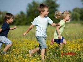 How to increase self-confidence in children and how to become self-reliant in hindi, बच्चों को आत्मविश्वास और आत्मनिर्भर कैसे बनाए, How to make children self confident and self reliant in hindi,बच्चों में आत्मविश्वास कैसे बढ़ेगा और कैसे बनेंगे आत्मनिर्भर, आत्मविश्वास, आत्मनिर्भर, bachche kaise bane hoshiyar, bachchon ka dimaag kaise badhae, bachchon me kaise laaye self confidence, bachchon ko self reliant kaiss badhae, बच्चों को कैसे होशियार बनाए, बच्चों का दिमाग तेज करने का तरीका, बच्चों में आत्मविश्वास बढ़ाने का तरीका, बच्चों को आत्मनिर्भर बनाने का तरीका,Easy ways to boost your children confidence, Easy ways to boost your children confidence in hindi,बच्चों में आत्मविश्वास बढ़ाने के उपाय,Tips to Increase Self Confidence of Kids in Hindi,बच्चों में आत्मविश्वास बढ़ाने के तरीके,confidence boost up tips, बच्चों में कॉन्फिडेंस लाने के टिप्स,आत्मविश्वास बढ़ाने के उपाय, Increase Self confidence of child in hindi,How to develop self confidence in children in hindi, अपने बच्चे में आत्मविश्वास कैसे बढ़ाए,how to build the confidence of your child,how to build the confidence of your child in hindi, बच्चों में आत्मविश्वास कैसे बढ़ाएं,parenting tips, how to make your kid self depend at very early age, how to make your kid self depend at very early age in hindi,parenting tips in hindi,बच्चों को जिम्मेदार और आत्मनिर्भर बनाने के तरीके, बच्चों को जिम्मेदार और आत्मनिर्भर बनाने के उपाय, बच्चों को जिम्मेदार और आत्मनिर्भर बनाने के टिप्स, बच्चे को आत्मनिर्भर बनाने के शानदार उपाय, बच्चों को इंडिपेंडेंट बनाने के लिए उपाय,अपने बच्चे को आत्मनिर्भर बनाने के टिप्स,बच्चों को आत्मनिर्भर कैसे बनाएं, अपने बच्चे को आत्मनिर्भर बनाने के उपाय, अपने बच्चे को आत्मनिर्भर बनाने के टिप्स, बच्चों को आत्मनिर्भर बनाना जरूरी, व्यवहार,बच्चों की आदतें,समस्याएं और उनके उपाय, विकिलव, wikiluv, www.wikiluv.com, wikiluv.com, बच्चों को होनहार बनाने के उपाय, कैसे छोटी ही उम्र में बच्चों को होनहार बनाए, कैसे छोटी ही उम्र में बच्चों को होशियार बनाए, aatmvishwas, aatm nirbhar, aatmnirbhar, honahar, hoshiyar, bachpan me h