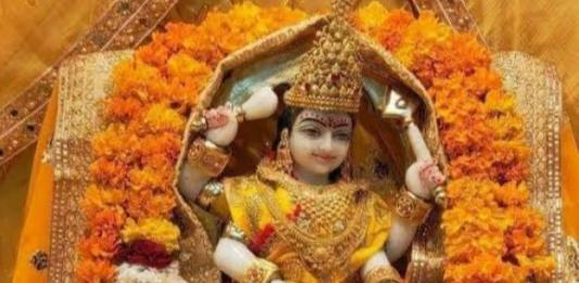 बगलामुखी देवी की पूजन और प्रसन्न करने के तरीके , हर इच्छा पूरी करती हैं मां बगलामुखी,माँ बगलामुखी साधना कैसे करे?,बगलामुखी का मंत्र क्या है?,बगलामुखी के इस मन्त्र के शुद्ध उच्चारण से शत्रु भूत-प्रेत जेल-मुकदमा या हो धन की समस्या हर बाधा कैसे होगी दूर , मां बगलामुखी की उपासना, बगलामुखी शाबर मन्त्र साधना,Baglamukhi Sadhna Peeth,बगलामुखी - Maa Baglamukhi Sadhna, तंत्र की सबसे बड़ी देवी हैं मां बगलामुखी, कठिन समय में क्या करें, जानिए, कौन है बगलामुखी मां, बगलामुखी मां, मां बगलामुखी देवी, मां पीताम्बरा देवी,बगलामुखी कवच,बगलामुखी शत्रु विनाशक मंत्र,बगलामुखी माता फोटो,बगलामुखी मंत्र PDF,माँ पीताम्बरा मंत्र,माँ बगलामुखी जयंती 2021,मां बगलामुखी चालीसा, माँ बगलामुखी प्रभावशाली मंत्र , Baglamukhi Mantra , बगलामुखी जयंती 2021,Baglamukhi Jayanti 2021, maa baglamukhi, नवरात्रि, navratri, नवरात्रि 2021, नवरात्रि 2021, मां बगलामुखी की उतपत्ति कैसे हुई, पीताम्बरा देवी की उतपत्ति कैसे हुई, मां बगलामुखी का ध्यान और पूजन विधि, maa peetambra devi, maa bagalamukhi ke mantra, wikiluv, wikiluv.com, www.wikiluv.com, विकिलव