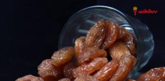 Munakka क्या है?, मुनक्का के 12 फायदे नुकसान और उपयोग, About Munakka in Hindi, What is raisins in hindi, What is the difference between kishmish and munkka?, What are the benefits of eating raisins in hindi, Side Effects of raisins, किशमिश और मुनक्का में फर्क, Difference Between Kismis And Munakka In Hindi,मुनक्का के प्रकार, types of munakka, लाल मुनक्का,काला मुनक्का, मुनक्का के फायदे, Benefits of Munakka in Hindi, आंखों के लिए मुनक्का खाने के फायदे, स्किन पर मुनक्का के लाभ,बालों के लिए गुणकारी है मुनक्का, दांतों के लिए मुनक्का के फायदे,दिल के लिए फायदेमंद है मुनक्का,अनिद्रा की समस्या को दूर करता है मुनक्का,हड्डियों को मजबूत बनाने में मुनक्का खाने के फायदे,यौन दुर्बलता दूर करने में मुनक्का हैं गुणकारी,कब्ज दूर करने में कारगर है मुनक्का,वजन बढ़ाने में मुनक्का के लाभ,एनीमिया को मात देने में कारगर है मुनक्का,बुखार में मुनक्का के गुण,ऊर्जा बढ़ाने में मुनक्का खाने के लाभ मुनक्का खाने का समय और सही तरीका, How To Eat Munakka in Hindi ,मुनक्का की तासीर, किस मात्रा में खाएं मुनक्का, मुनक्का खाने के नुकसान , Side Effects of Munakka,मुनक्का सबसे ज्यादा लाभ कैसे देता है?,मुनक्का की तासीर कैसी होती है?,क्या मुनक्का को बादाम की तरह भिगोकर खाया जा सकता है?,क्या मुनक्का और किशमिश को देख कर फर्क समझा जा सकता है, मुनक्का की तासीर कैसी होती है?, क्या मुनक्का को भिगोकर खाया जा सकता है?, बड़ी किशमिश खाने के फायदें और नुकसान, Difference Between Munakka And Kismis, Munakka Ke Fayde, Munakka Ke Nuksan, Munakka Khane Ke Fayde,Munakka Use,कोरोना में रामबाण है मुनक्का,Benefits of Raisins, kishmish ke fayde, Raisins | Munakka , Sultana, Blackcurrant,Types of Raisins in hindi,Munakka Vs raisins,Munakka benefits in Ayurveda,Munakka wikipedia,Munakka in English, munakka in hindi,Munakka nutrition,मुनक्का के फ़ायदे, Health benefits of Munakka (Raisins) for cold, Kishmish Vs Munakka, किशमिश और मुनक्का में अंतर, Raisins Vs munakka, Dry Munakka ke fayde,क्या किशमिश से ज्यादा फायदेमंद है मुनक्का और कई बीमारियों को जड़ से खत्म कर सकता है , Health Tips, खाली पेट मुनक्का खाने के फायदे और नुकसान, जानिए कै