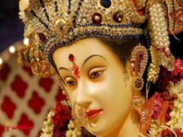 शारदीय नवरात्रि में मां दुर्गा की आराधना और उपासना अनेकों सफलता, शारदीय नवरात्रि में मां दुर्गा की आराधना और उपासना से कैसे मिलेगी अनेकों सफलता, शारदीय नवरात्रि 2021 में मां दुर्गा का आगमन वाहन, नवरात्रि पर्व, navratri, navratri 2021, शारदीय नवरात्रि 2021 कब से हो रहे प्रारंभ, जानिए माता रानी की इस बार सवारी क्या है, navratri 2021 में कब से हैं, अक्टूबर महीने में नवरात्रि की डेट, अक्टूबर महीने में नवरात्रि कब से है, अक्टूबर 2021 में नवरात्रि कब से है, शारदीय नवरात्रि का पर, नवरात्रि में कलश स्थापना का महत्व, नवरात्रि में कलश स्थापना करने की विधि, नवरात्रि में कलश स्थापना करने की विधिवत पूजा, सफलता प्राप्ति के लिए क्या करें, मां की असीम कृपा प्राप्त करने के लिए कैसे करें पूजा, शारदीय नवरात्रि में व्रत का महत्व, शारदीय नवरात्रि में गरबा नृत्य काने का महत्व, शारदीय नवरात्रि में गरबे का महत्व, शारदीय नवरात्रि में डांडिया नृत्य का महत्व, अश्विन मास 2021 में नवरात्रि कब से है, अश्विन मास की नवरात्रि, कुमार माह की नवरात्रि, शारदीय नवरात्रि में जागरण करने का महत्व, इस वर्ष के अश्विन माह में नवरात्रि कब से है, 2021 पर्व, 2021 का नवरात्रि पर्व, विकिलव, wikiluv, wikiluv.com, www.wikiluv.com, Navratri Parv, नवरात्रि पर्व का महत्व, नवरात्री व्रत , दुर्गा पूजन और कथा, नवरात्रि में नौ दिन और मां दुर्गा के रूपों का महत्व, नवरात्रि में कैसे करें कन्या पूजन, मां दुर्गा के नौ रूप और उनका अर्थ, maatarani ke nau roop aur unka arth, navratri parv ka mahattv, navratri me kanya poojan, navratri me kanya poojan kaise kare, Navratri parv ki katha, navratri par nibandh, नवरात्रि पर्व पर निबंध लेखन, नवरात्रि पर्व, दुर्गा पूजा, दुर्गा पूजन, durga poojan, durga pooja, navratri parv in hindi,