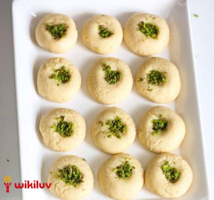 Sandesh recipe in hindi, संदेश रेसिपी भारतीय व्यंजनों की आसान रेसिपी स्टेप के फोटो के साथ, संदेश मिठाई - Sandesh Recipe, How to Make Sandesh by Nishamadhulika, संदेश की रेसिपी, घर पर कैसे बनाएं बंगाली सौंदेश Boldsky Hindi,संदेश पकवानगली, Sandesh Recipe, Chena Recipe, Bengali Rasgulla, Easy & Special sweet recipe in hindi,Bhapa Sandesh, भाप में बना छैना सन्देश -आसान मिठाई, Steamed Sandesh Sweet Recipe,Steamed Sandesh Sweet Recipe in hindi,Rose Sandesh - How To Make Sandesh,Indian Dessert Recipe, Bengali recipe, bengali recipe in hindi, संदेश रेसिपी, बंगाली मिठाई ,Sandesh Banane Ki Vidhi Hindi Me, How to make bengali sandesh, sandesh sweet, bengali sweet sondesh recipe, sandesh recipe, how to make sandesh recipe , durga puja recipes, how to make sandesh recipe in hindi, Bengali sweets recipe,Bengali sandesh recipe,Sandesh sweet Recipe in Hindi,Bengali sandesh recipe video,Sandesh recipe with condensed milk,Sandesh - Bengali Sweet , संदेश की रेसिपी, घर पर कैसे बनाएं बंगाली सौंदेश, Sandesh Recipe hindi,Sandesh sweet recipe in hindi,बंगाली मिठाई बनाने की विधि,Mango Sandesh recipe,Gur sandesh recipe,Mango Sandesh recipe,sandesh (confectionery),संदेश बनाने की रेसिपी,Sandesh mishti,Instant Mithai Recipe in Hindi,Milk Barfi recipe in Hindi,बंगाली संदेश मिठाई बनाने के लिए आवश्यक सामग्री, Ingredients required to make Bengali Sandesh Sweets in Hindi, पारम्परिक मिठाई रेसीपी,traditional sweet recipe,traditional sweets recipe,traditional sweets recipes in hindi sweet recipes in hindi,sweet recipe in hindi, Sweet names Indian,Easy mithai recipe,Indian Mithai Recipes, Indian Sweets Recipe, Easy sweet recipe, Easy sweet recipe in hindi,Easy and Simple Mithai Recipes, Indian Desserts, Indian Desserts recipe, Indian Desserts recipes in hindi, Quick Sweet Recipes, 300 Quick Indian Sweet Recipes, Mithai recipes, Indian sweets recipes in hindi, 170 Indian desserts recipes in hindi, Milkmaid recipes video,