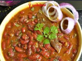 Rajma recipe sanjeev kapoor,How many whistles for rajma,Rajma recipe Pakistani, Rajma recipe ingredients, Rajma recipe Kunal kapoor, राजमा चावल ,punjabi rajma recipe ,Street Style Rajma, Rajma Recipe ,How to make dhaba style Rajma,Rajma Masala Recipe Step by Step ,राजमा चावल पंजाबी स्टाइल ,Dhaba Style Rajma Chawal Recipe , होटल जैसा राजमा मसाला रेसिपी , Rajma Masala Curry-Punjabi ,Secret Indian Recipe Punjabi Rajma Masala Quick Recipe Dhaba Style, Rajma Masala - Dhaba Style, rajma masala, masala rajma,ढाबा स्टाइल राजमा मसाला स्पेशल तड़का बिना मिक्सी के, dhaba style punjabi rajma, Rajma recipe , How to make Punjabi style Rajma by Yummefy Recipes, Delight Foods Dhaba Style Punjabi Rajma Masala,Rajma Recipe in hindi ,Easy Rajma Masala, मसालेदार राजमा, ढाबा स्टाइल टेस्टी राजमा मसाला कम तेल में, Punjabi Rajma Masala Recipe , Punjabi Rajma Masala Dhaba Style, Dhaba Style Rajma Masala Recipe, राजमा मसाला , Rajma Masala Gravy in hindi, spicy rajma curry ,rajma masala curry, dhaba style in hindi,rajma curry recipe, Punjabi Rajma Masala,Authentic Recipe Dhaba Style,पंजाबी ढाबा स्टाइल राजमा मसाला बनाने का आसान तरीका ,Dhaba Style Rajma kaise banaye,Rajma recipe Dhaba Style in Hindi,Rajma recipe Punjabi style,Rajma recipe Kunal kapoor, Rajma recipe sanjeev kapoor, Indian Dhaba Style Rajma Masaledar, Rajma fry Recipe restaurant style, Dhaba Style Rajma Masala , Punjabi Rajma Masala , Red Kidney Beans sabji, Red Kidney Beans Dhaba Style recipe, Rajma Recipe,Dhaba Style Punjabi Kidney beans Masala recipe,Punjabi Masala Rajma ,Dhaba Style Masala Rajma banane ka tarika, Masala Rajma, Rajma Masala , Dhaba Style Rajma Masala, Rajma Chawal,Dhaba Style Rajma Masala, Rajma chawal Recipe, Dhaba Style Punjabi, Rajma Masala recipe, Punjabi Kidney Beans Masala Dhaba Style, How To Make Rajma in hindi, How To Make Dhaba Style Rajma Masala at Home , How To Make Dhaba Style Rajma Masala at Home in Hindi, Rajma recipe, Rajma masala, rajma curry , punjabi rajma recipe - Hebbars Kitchen, Punjabi Raj