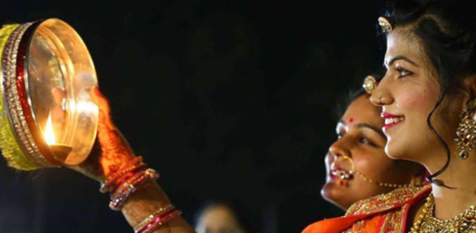 Karwa Chauth 2021,कब रखा जाएगा अखंड सौभाग्य का व्रत करवा चौथ?, करवा चौथ पूजन विधि, करवा चौथ में अद्भुत संयोग क्या है,Karwa Chauth 2021 Date, साल 2021 का करवा चौथ व्रत , करवा चौथ व्रत की पूजा, करवा चौथ पर विशिष्ट संयोग कब उत्तम होता है, Karwa Chauth 2021 Date Special Muhurt, सुहागिन महिलाओं में करवा चौथ व्रत, Karwa Chauth 2021, 2021 में जानें कब मनाया जाएगा करवा चौथ, करवा चौथ पूजन विधि, करवा चौथ कथा, करवा चौथ व्रत की विधि, करवा चौथ में चंद्रोदय का समय,करवा चौथ का यह गीत सुनकर पत्नियां हुई भाबुक, Karwa Chauth Special , Puja Srivastav, करवा चौथ का यह गीत सुनकर पत्नियां हुई भाबुक , Karwa Chauth Special , Puja Srivastav , Karwa Chauth , करवा चौथ 2021 , karwa chauth , karva chauth , karwa chauth song , karwa chauth katha , Mehndi Piya Ke Naam Ki , Karwa Chauth Ka Vrat Manaugi , karwa chauth special , bhakti gana , bhakti songs hindi , bhakti song , पत्नियां हुई भाबुक , rathore cassette bhajan , rathore cassette song , Rathore Bhakti , Rathore Cassettes Rathore Cassettes, Rathore Bhakti, Sri Shyam, Shri Bhagwan, Lord, God, Bhagwan, Jai, Jay, Karma, Peace, Value, Sanskar, Hindu, Religion, Sect, Bhajan, Aarti, Song, Chalisa, Praise, Mantra, Meditation, Mind, Enlightenment, Devotional, Guru, Guide, Divine, Force, Temple, Yoga, Dance, Pooja, Archana, Hare, Healing, Master, Teaching, Sanskrit, India, Culture, Daily, Life, Prayer, Ram, Sita, Shiva, Shankar, Ganesh, Ganpati, Krishna, Laxmi, Saraswati, Hanuman, Sai Baba, Kali, Durga, Ambe, Shreenathji, Maa, Hindi, MP3, Download, Stotra, Vishnu, Mahalaxmi, Ramayan, Gayatri, Free, Album, Sangraha, Shree Shyam Khatu, What is meant by Karwa Chauth?, The Karva Chauth festival, which takes place annually, is practiced by Hindu and some Sikh people in Northern India, Gujarat and parts of Pakistan, where women get married easily from the sunrise to the moonrise, for their husbands ' protection and survive, wikiluv, विकिलव, www.wikiluv.com, wikiluv.com