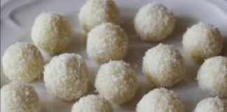 Ingredients for Coconut Laddu in Hindi, How to make coconut ladoo, laddu, Nariyal ladoo , 10 मिनट में बनाएं हलवाई जैसे नारियल लड्डू , Nariyal Ladoo Recipe, घर पे रखी चीज़ो से बनाये 10 मिनट में हलवाई जैसे नारियल लड्डू , Nariyal Laddu, नारियल लड्डू , नारियल के लड्डू केवल 5 मिनट में, Nariyal Laddu recipe, Coconut laddu, nariyal ladoo recipe in hindi, coconut laddu recipe, नारियल के लड्डू – nishamadhulika, Nariyal Ladoo (Laddu) Recipe - NDTV Food, Nariyal Ladoo - Chef Kunal Kapur,गीले नारियल के लड्डू, YouTube · Kiran ki Rasoi Se ताजा गीले नारियल के लड्डू बनाना सीखे, fresh nariyal laddu banana seekhe, पानी वाले नारियल से 2 मिनट मे स्वादिष्ट लड्डू कैसे बनाए, Instant Coconut ladoo, Coconut Ladoo Recipe, गीले नारियल के लड्डू बनाने की विधि , Nariyal banane ki vidhi, दीपावली में बनने वाली आसान मिठाई, आसानी से बनने वाली मिठाई, aasani se banne vali mithai, होली पे बनाइये झटपट ताजे नारियल के लड्डू- Fresh Coconut Ladoo in hindi, झटपट बनने वाली मिठाई कच्चे नारियल के लड्डू, fresh coconut laddoopani wale nariyal ke laddu,दिवाली स्पेशल - ताजे नारियल के लड्डू,Fresh Coconut Laddu, सूखे नारियल के लड्डू बनाने की विधि, नारियल खोया के लड्डू बनाने की सही विधी , बनाये परफेक्ट नारियल लड्डू , Coconut ladoo recipe in hindi,सूजी और नारियल के लड्डू,मिल्कमेड से नारियल के लडू,खोपरे के लड्डू,Coconut ladoo with condensed milk,बिना मावा के नारियल के लड्डू, भारतीय व्यंजनों की आसान रेसिपी स्टेप के फोटो के साथ,पारम्परिक मिठाई रेसीपी,traditional sweet recipe,traditional sweets recipe, traditional sweets recipes in hindi sweet recipes in hindi,sweet recipe in hindi, Sweet names Indian,Easy mithai recipe,Indian Mithai Recipes, Indian Sweets Recipe, Easy sweet recipe, Easy sweet recipe in hindi,Easy and Simple Mithai Recipes, Indian Desserts, Indian Desserts recipe, Indian Desserts recipes in hindi, Quick Sweet Recipes, 300 Quick Indian Sweet Recipes, Mithai recipes, Indian sweets recipes in hindi, 170 Indian desserts recipes in hindi, Milkmaid recipes video, hindi food viva, tarladalal, habbars kitchen, ind